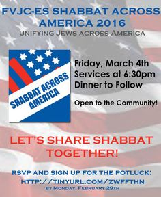 Home - Farmington Valley Jewish Congregation, Emek Shalom Cycling Events, Life Cycles, Community, Let It Be