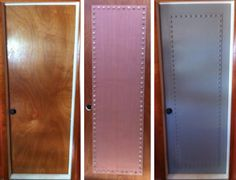 DIY Door Transformation #diy #doityourself #door #transformation #transform #bigbangtheory # & DIY Big Bang Theory Inspired Door | Favorite Places \u0026 Spaces ...