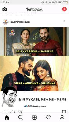 Hindi Jokes: Funny Jokes In Hindi, Hindi Chutkule, हिंदी जोक्. Latest Funny Jokes, Very Funny Memes, Funny Jokes In Hindi, Funny School Memes, Funny True Quotes, Some Funny Jokes, Funny Relatable Memes, Funny Facts, Hilarious Memes
