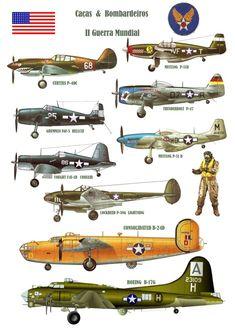 psteres-avioes-da-2-guerra-mundial--9303-MLB20015484843_122013-F.jpg (735×1024)