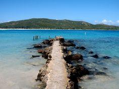 Flamenco Beach - Culebra, Puerto Rico  http://mashable.com/2015/02/18/best-beaches-2015/