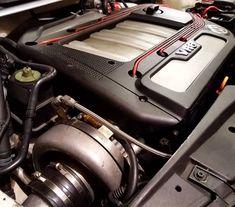 137 Best MK4 VW GTI images in 2019   Jetta gti, Vw, All cars