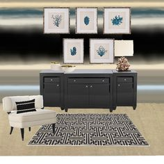 Grays And Chevron Home Rooms Pinterest Chevron And Gray