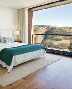 welcome - CASA DE GOUVÃES Hotels Portugal, Extra Bed, Villa, Living Room, Bedroom, Furniture, Home Decor, Places, Houses