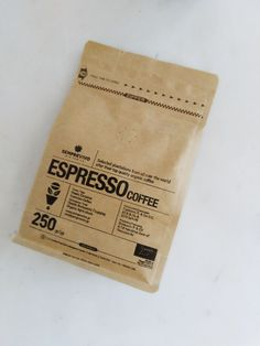 I like big coffee bags and I cannot lie. Big Coffee, Coffee Bags, Canning, Coffee Sacks, Coffee Sachets, Home Canning, Conservation