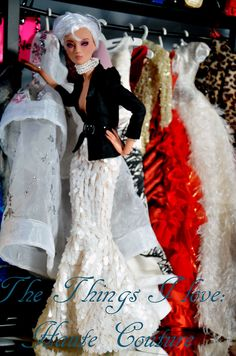 TTIL-Couture