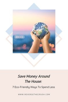 Save Money On Groceries, Ways To Save Money, Money Tips, How To Make Money, Investing Money, Saving Money, Make Money From Home, Make Money Online, Win Win Situation
