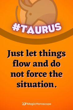 🔮 Read your #DailyHoroscope prediction for today 🔮 #Horoscope #Horoscopes #Prediction #HoroscopePrediction #MagicHoroscope #Zodiac #Astrology #ZodiacSigns #Aries #Taurus #Gemini #Cancer #Leo #Virgo #Libra #Scorpio #Sagittarius #Capricorn #Aquarius #Pisces Sagittarius, Aquarius, Taurus Horoscope, Horoscopes, Daily Horoscope, Zodiac Signs, Astrology, Cancer, Let It Be