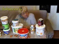 ▶ Акриловые лаки для Декупажа, как сэкономить (BabaLena.ru) - YouTube