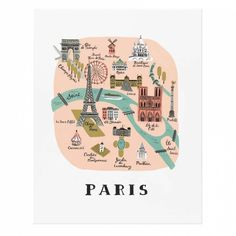 Riffle-atelierdupetitparc-paris-illustrated-art-print-01A