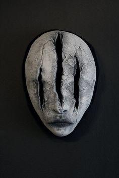 mask SCARHEAD by *torvenius on deviantART