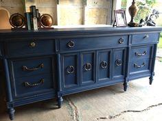 Tremendous Blue Antique Furniture 1000 Ideas About Blue Painted Furniture On Pinterest