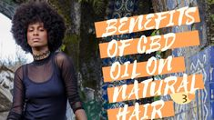 Benefits And Uses of CBD Oil For Long Beautiful Natural Hair | AAHV Hair Videos, Benefit, Natural Hair Styles, Oil, Nature, Beautiful, Black, Products, Naturaleza