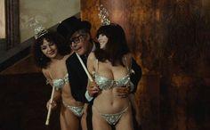 Marcello Mastroianni, Sophia Loren, Cinema Movies, Film Movie, Korean Movies Online, Sunset Boulevard, Hex Girls, Movie Shots, Film Inspiration