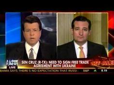 Ted Cruz Takes On the Anti-Christian Left » Eagle Rising