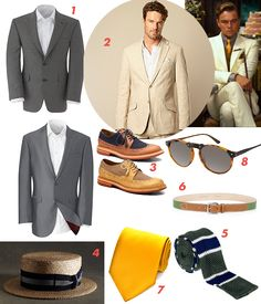 Gastby for men on a budget - J shoes featured on @WJ London menswear feature #May #2013 #menswear #taskpr