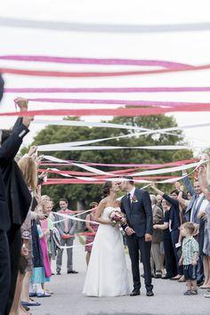 wedding ceremony, pink, peach, wedding Austria Wedding Ceremony Ideas, Austria, Peach, Pink, Peaches, Pink Hair, Roses