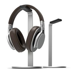 elago H Stand for Gaming and Audio Headphones - Silver elago http://www.amazon.com/dp/B00WGFBAGK/ref=cm_sw_r_pi_dp_vp54vb0M8F70B