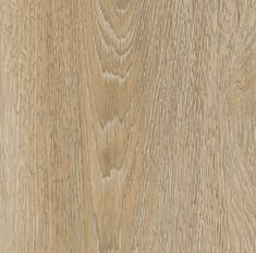 Scarlet Oak 50230 ivc vinyl   CARPETLAND  274 RICKENBACKER CIRCLE LIVERMORE, CA 94550 925-455-7200  PRODUCTS  MODULEO LVT