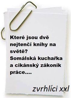 (320) Doručené – Seznam Email Jokes Quotes, Memes, Good Jokes, Adult Humor, Funny People, The Funny, Like Me, I Laughed, Haha