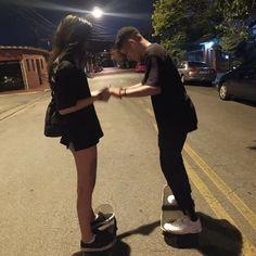 #aesthetic Wanting A Boyfriend, Boyfriend Goals, Future Boyfriend, Boyfriend Girlfriend, Relationship Goals Pictures, Cute Relationships, Friend Pictures, Couple Pictures, Cute Couples Goals