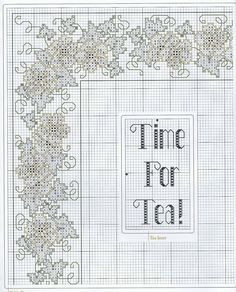 Cross Stitch, Bullet Journal, Ph, Watch, Gallery, Amazing, Punto De Cruz, Dots, Clock