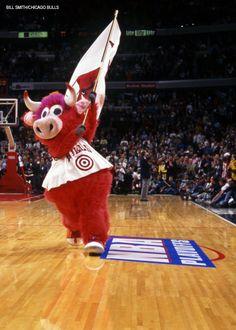 46 Best Bulls History Images Basketball Chicago Bulls Basketball