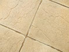 Premier Riven - York Paving Flags, Timber Supplies, Leeds Bradford, Builders Merchants, Concrete Paving, Diy Shops, Tile Floor, Patio, Mood