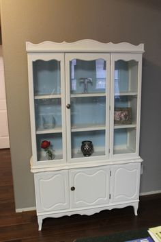 refinished furniture One of my favorites could take your moms and create this look