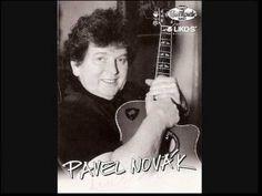 Pavel Novák - Pro slepičí kvoč