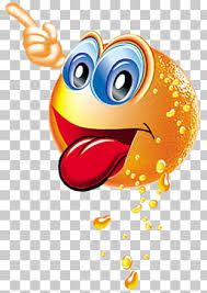 Image result for emoji icons free African Tribal Tattoos, Emoji, Icons, Image, Free, Symbols, The Emoji, Ikon, Emoticon