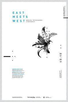 East West Medicine - wenping