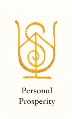 A sigil for personal healing, prosperity, happiness, and joy. I'm planning on giving this one a try in a few days. :) To learn about sigils, how to use this, or get a custom sigil, click here! by nannie