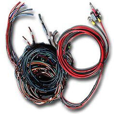 premier pontoon logo premier pontoons logos 66 wiring harness for pontoon