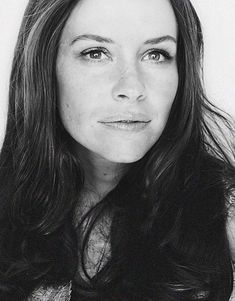Picture of Evangeline Lilly Nicole Evangeline Lilly, Family World, Canadian Actresses, Hot Actresses, Liv Tyler, American Horror Story, Woman Face, My Idol, Beauty Women