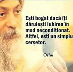 Osho, True Words, Inspirational Quotes, Faith, Feelings, Spirit, Characters, Profile, Life Coach Quotes