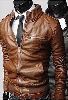 Top 10 Trending Jackets For Men - Boys Winter Cloths - Jugadu ...