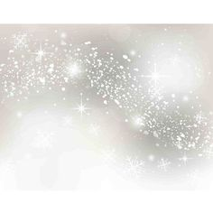 Christmas greeting card with snowfall, flakes and glow ❤ liked on Polyvore featuring backgrounds, winter, christmas, xmas, snow, phrase, quotes, filler, text and texture