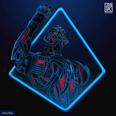 Marvel Art, Marvel Avengers, Marvel Comics, Neon Wallpaper, Marvel Wallpaper, Marvel Universe Characters, Ultron Marvel, Black Panther Art, Neon Artwork