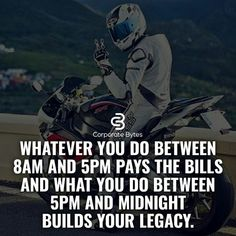 Most Inspirational Quotes for Students, Motivational Quotes for Students Inspirational Quotes For Students, Motivational Quotes For Success, Positive Quotes, Millionaire Quotes, Millionaire Lifestyle, Millionaire Mentor, Study Motivation Quotes, Motivation Inspiration, Motivation Success