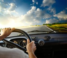 How much do you know about auto insurance? If you need to purchase a new policy, you should go over this article to learn more about auto insurance and how to save money on your premiums. Compare different insurance providers by re Assurance Vie, Assurance Auto, Google Glass, Cinque Terre, Travel Outfit Spring, Car Insurance Rates, Insurance Quotes, Insurance Companies, Life Insurance