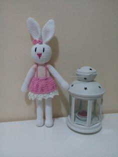 amigurumi, örgübebek, pattern, doll, toys, el yapımı, handmade, chrochet, bunny, uyku arkadaşı