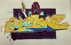 takes_nso