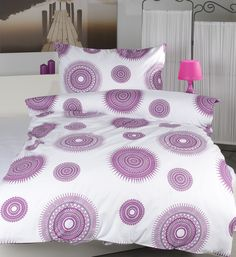 Bedding, Quilts, Blanket, Home, Interiors, Bed Linens, Quilt Sets, Ad Home, Blankets