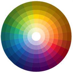 https://i.pinimg.com/236x/c9/59/48/c95948038b17ec0bbb734bed2fe6b9da--colour-wheel-the-colour.jpg
