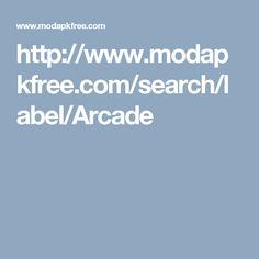 http://www.modapkfree.com/search/label/Arcade