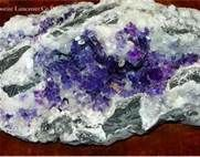 Minerals images - Bing Images