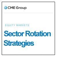 August 9, 2012: Equity Markets - Sector Rotation Strategies   By Richard Co, and John Labuszewski