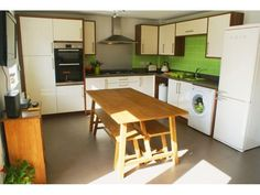Check out this property for sale on Rightmove! Sale On, Detached House, Property For Sale, Homes, Bedroom, Table, Furniture, Design, Home Decor