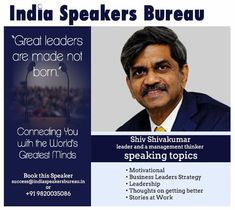 Motivational Speakers, Motivational Books, Speakers Bureau, Great Leaders, World Leaders, Leadership, Management, Mindfulness, Success